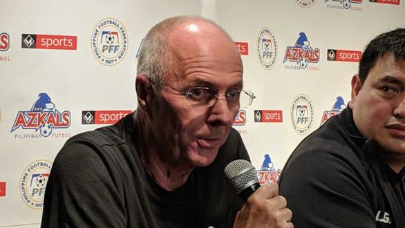 AFF Cup 2018:  Thái Lan, Indonesia, Malaysia và Philippines mạnh cỡ nào? - Ảnh 4.
