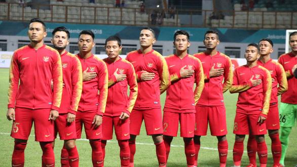 AFF Cup 2018:  Thái Lan, Indonesia, Malaysia và Philippines mạnh cỡ nào? - Ảnh 2.
