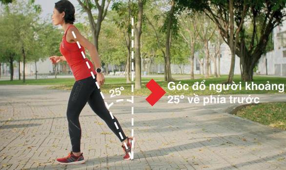 Runner Tiểu Phương hướng dẫn cách chinh phục đường đua marathon - Ảnh 6.