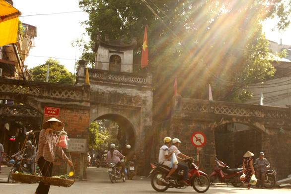 Đặt tên phố Hà Nội là không quên ơn nhưng vẫn thiếu sót - Ảnh 6.