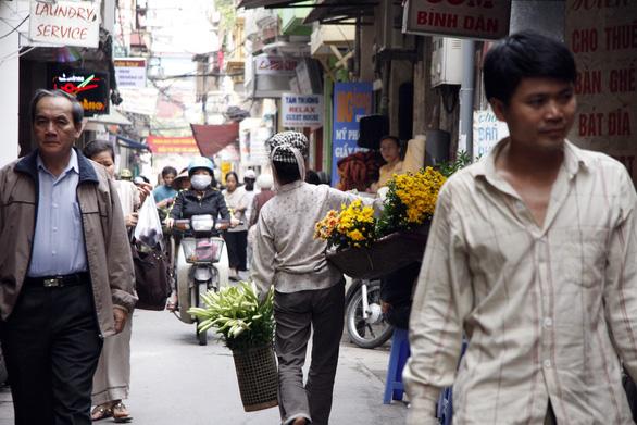 Đặt tên phố Hà Nội là không quên ơn nhưng vẫn thiếu sót - Ảnh 5.