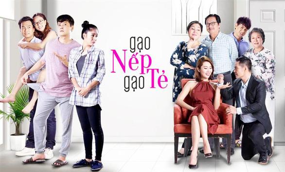 Người Việt tìm phim từng bị cấm Quỳnh Búp bê nhiều nhất năm 2018 - Ảnh 3.
