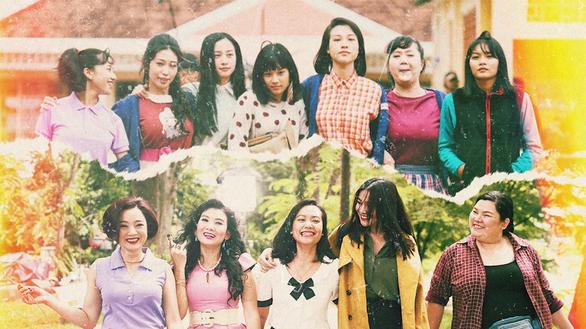 Người Việt tìm phim từng bị cấm Quỳnh Búp bê nhiều nhất năm 2018 - Ảnh 4.