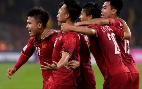 Việt Nam sẽ vô địch nếu làm được 3 điều này - Ảnh 2.