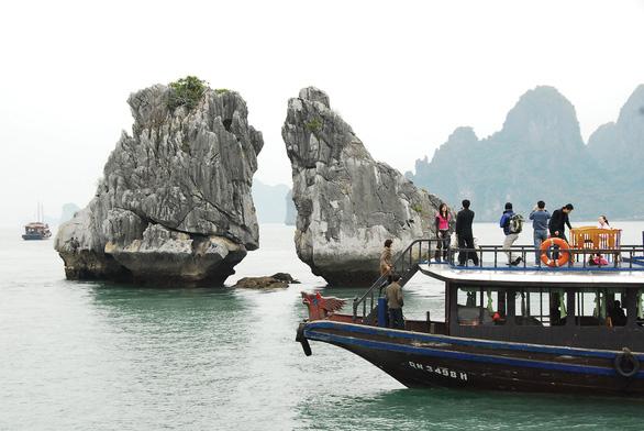 Địa danh lịch sử Newhaven ở Anh tổ chức sự kiện văn hóa Việt Nam - Ảnh 1.