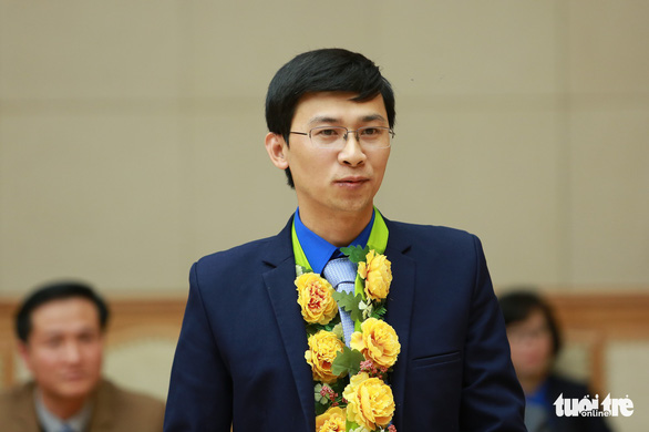 cong-chuc-gap-mat-chinh-phu