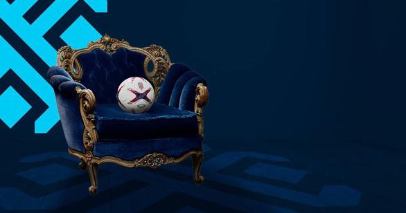 Facebook của AFF Cup  nóng với tranh luận: Ai sẽ là vua mới ở Đông Nam Á? - Ảnh 1.