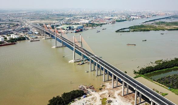 Tháo nút thắt, mở rộng không gian du lịch Quảng Ninh - Ảnh 3.