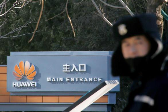 Ván cờ thế Huawei - kỳ 2: Huawei đã vi phạm lệnh cấm vận như thế nào? - Ảnh 1.