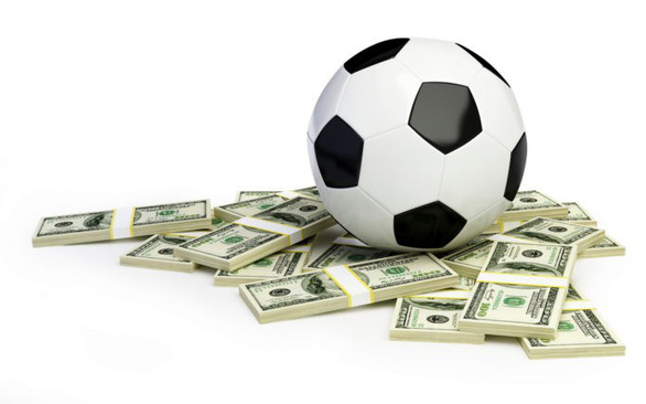 Đội vô địch AFF Cup 2018 được bao nhiêu tiền thưởng? - Ảnh 1.