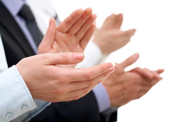 Mách sinh viên mẹo gây thiện cảm ở công ty thực tập - Ảnh 3.