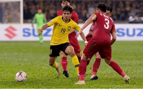 Fox Sports: 5 lý do Việt Nam xứng đáng vô địch AFF Cup 2018 - Ảnh 1.