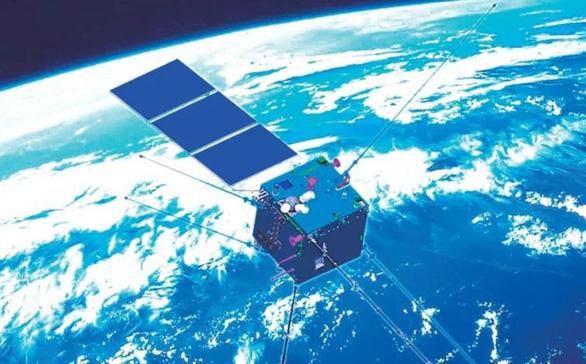 Trung Quốc bắt tay Nga thí nghiệm công nghệ vũ khí thời tiết - Ảnh 1.
