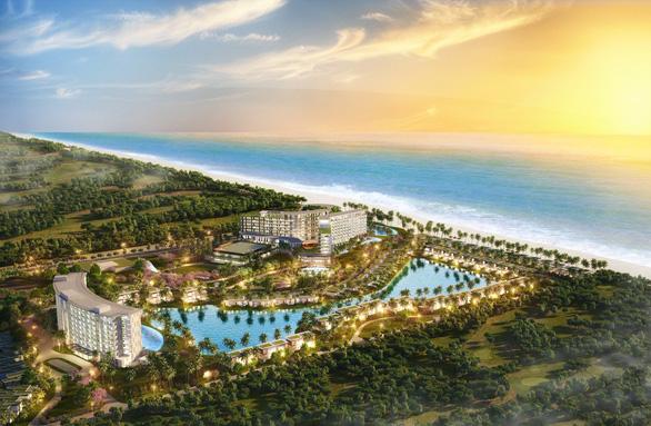 Bất động sản Phú Quốc có thực sự hưởng lợi từ Casino? - Ảnh 4.
