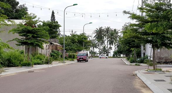 Quy Nhơn sẽ có đường phố mang tên Trịnh Công Sơn - Ảnh 2.