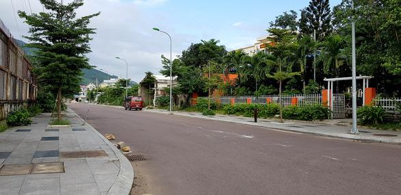 Quy Nhơn sẽ có đường phố mang tên Trịnh Công Sơn - Ảnh 1.