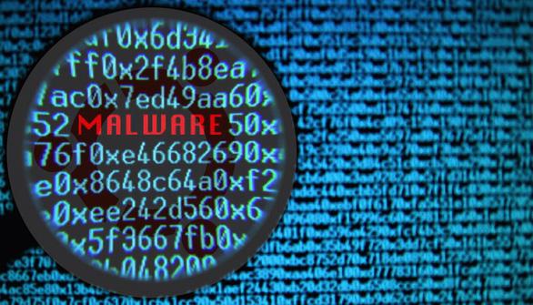 Cảnh báo chiến dịch tấn công người dùng mạng Việt Nam qua phần mềm Unikey - Ảnh 1.
