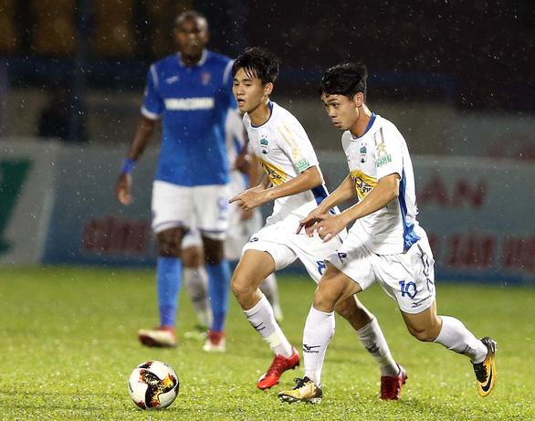 """Ông Park tiếp tục công việc """"mài ngọc"""" ở Asian Cup 2019 - Ảnh 2."""