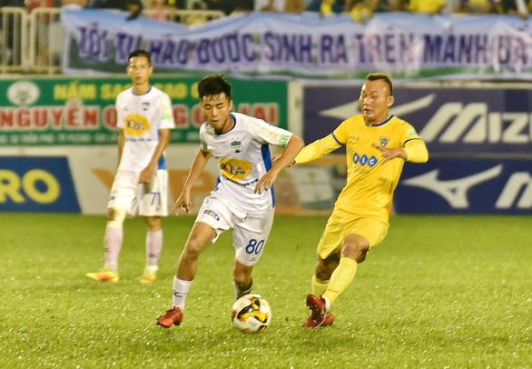 """Ông Park tiếp tục công việc """"mài ngọc"""" ở Asian Cup 2019 - Ảnh 1."""
