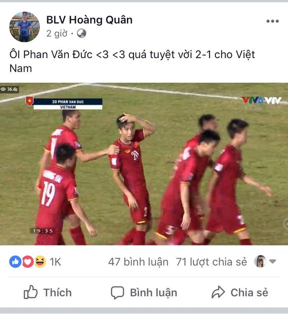 Đêm nay, những người tên Đức đẹp trai nhất Việt Nam? - Ảnh 5.