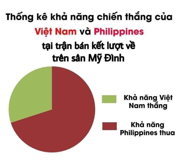 Đêm nay, những người tên Đức đẹp trai nhất Việt Nam? - Ảnh 6.