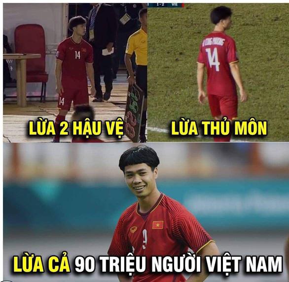 Đêm nay, những người tên Đức đẹp trai nhất Việt Nam? - Ảnh 7.