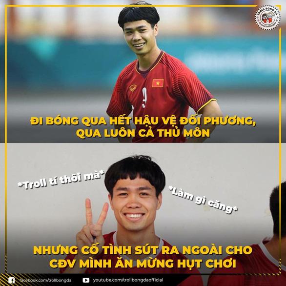 Đêm nay, những người tên Đức đẹp trai nhất Việt Nam? - Ảnh 4.