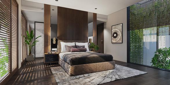 Goldsand Hill Villa khuấy động thị trường địa ốc cuối năm 2018 - Ảnh 3.