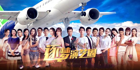 Lương Triều Vỹ xuống dốc trong các phim Hoa ngữ rác nhất 2018 - Ảnh 7.