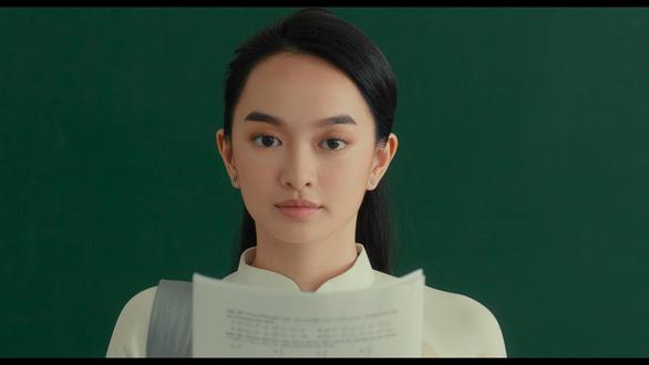 Hồn papa da con gái không thoát được lời nguyền phim dở 2018 - Ảnh 7.