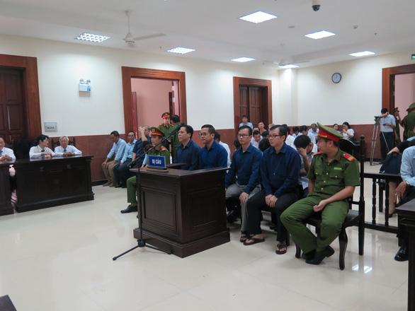 Ngân hàng Xây Dựng phải trả 4.500 tỉ cho Phạm Công Danh - Ảnh 2.