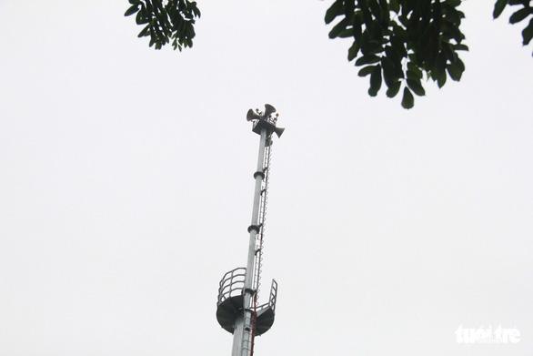 Nếu có sóng thần ở Đà Nẵng, người dân ven biển được cảnh báo thế nào? - Ảnh 3.