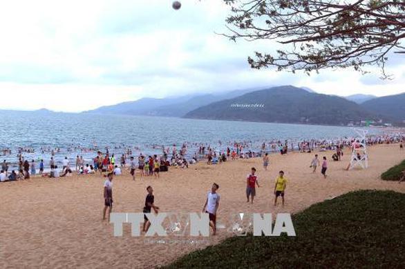 Thụy Sĩ hỗ trợ Việt Nam phát triển du lịch bền vững - Ảnh 1.