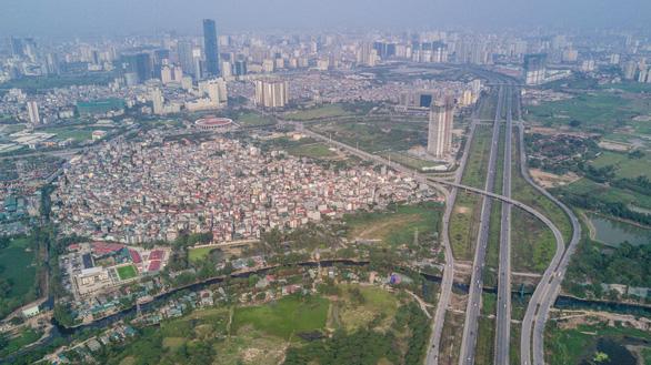 Hà Nội công bố 10 sự kiện nổi bật thủ đô năm 2018 - Ảnh 2.
