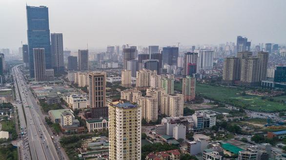 Hà Nội công bố 10 sự kiện nổi bật thủ đô năm 2018 - Ảnh 4.