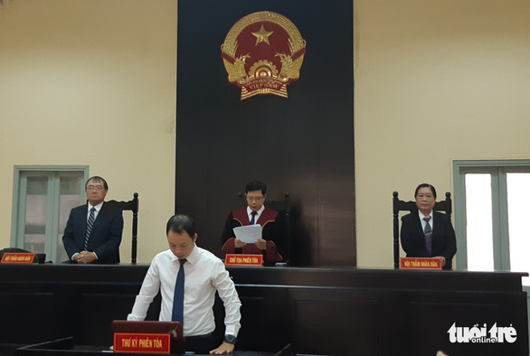 Hoãn phiên xử tranh chấp 12 năm tác quyền truyện tranh Thần đồng Đất Việt - Ảnh 2.