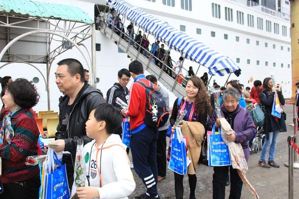 Đà Nẵng đứng đầu trong nhóm Top 10 thành phố xu hướng du lịch năm 2020 toàn cầu - Ảnh 1.