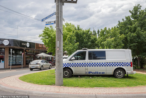 Bị băng gốc Phi cướp bóc, người Việt ở Melbourne có thể tuyên chiến - Ảnh 4.