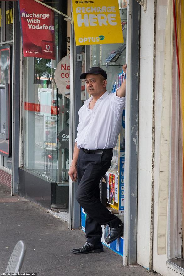 Bị băng gốc Phi cướp bóc, người Việt ở Melbourne có thể tuyên chiến - Ảnh 1.