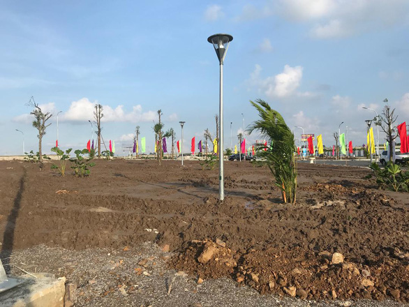 Hơn 1 tháng khánh thành, Bệnh viện Bạch Mai và Việt Đức mới vẫn đóng cửa - Ảnh 2.
