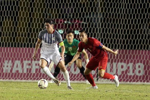 Trước trận bán kết lượt về AFF Cup: 30 chưa phải là tết - Ảnh 2.