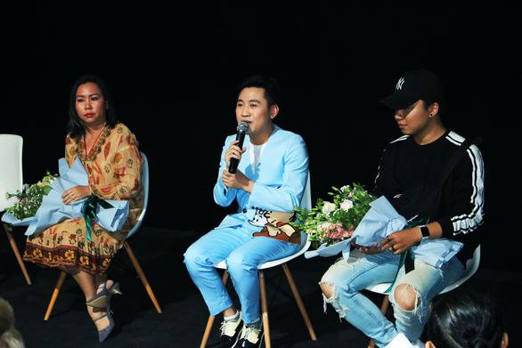 Don Nguyễn ra MV Lô tô 12 con giáp dài kỉ lục - Ảnh 1.