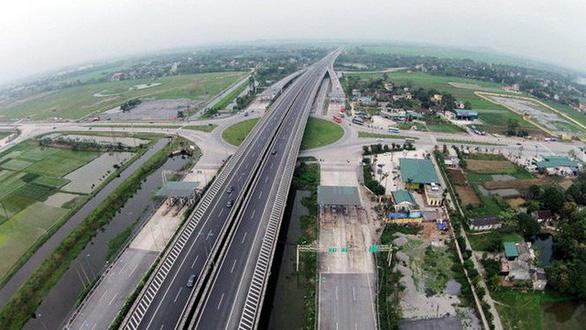 Thủ tướng Nguyễn Xuân Phúc: Năm 2019 nỗ lực đổi mới, sáng tạo, quyết liệt hành động - Ảnh 9.