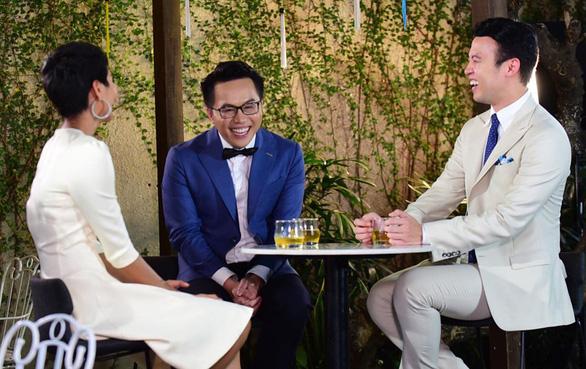 Chào 2019 là chủ đề xuyên suốt nhiều chương trình trên VTV, HTV đêm nay - Ảnh 1.