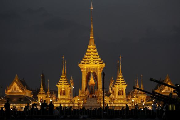 Hà Nội, TP.HCM vào top 100 thành phố hút du khách nhất 2018 - Ảnh 4.