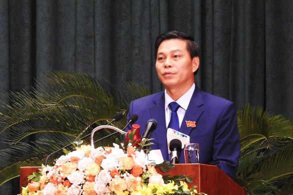 Chủ tịch UBND TP Hải Phòng bị nhắc giải quyết chuyện tái định cư - Ảnh 2.