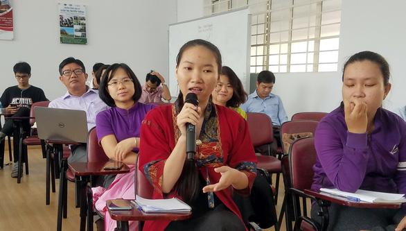 Những lưu ý khi khai thác sử liệu Việt Nam - Trung Quốc - Ảnh 2.