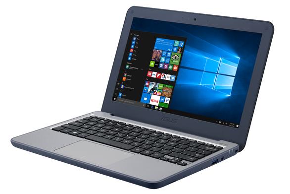 Microsoft thách thức Chromebook, ra mắt laptop 189 USD - Ảnh 1.