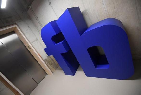 Tòa Đức tuyên Facebook đã thu thập trái phép thông tin người dùng - Ảnh 1.