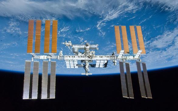 Khai thác không gian, cuộc đua hỗn loạn vì lợi ích quốc gia - Ảnh 1.